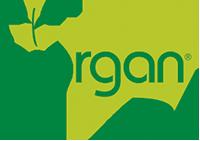 lg-biorgan