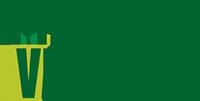 lg-viveiros