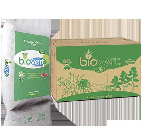 saco-e-caixa-biovert-08cm