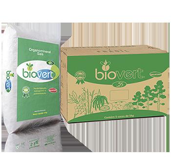 saco-e-caixa-biovert-cel