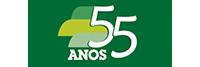 selo-55-anos-2